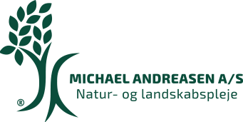 Michael Andreasen A/S